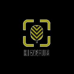 140301-KB-kl_1