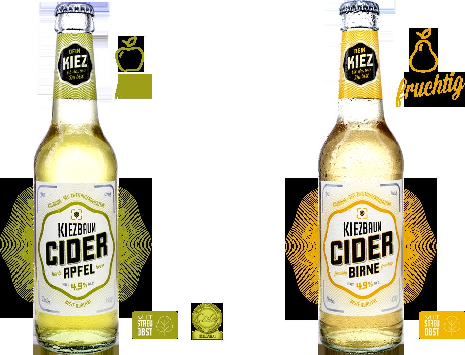 Kiezbaum_Cider_Produkte_1