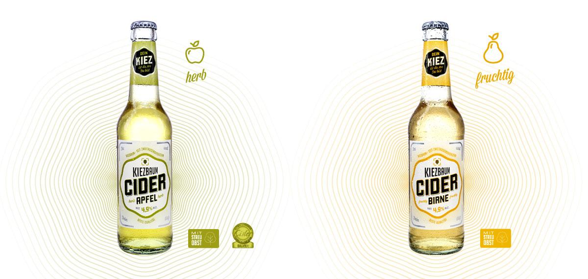Kiezbaum_Cider_Produkte_3