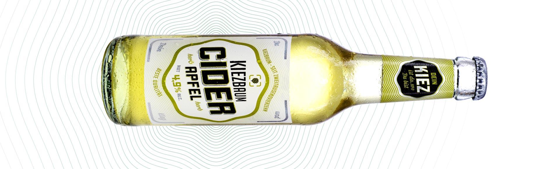 Herstellung_Kiezbaum_Cider_Apfel_1